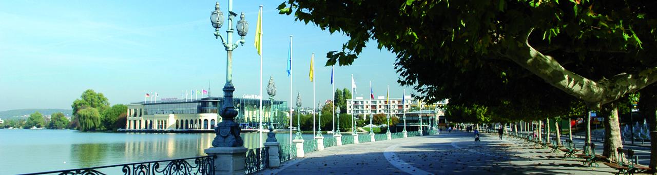 Enghien-les-Bains-office-toursime